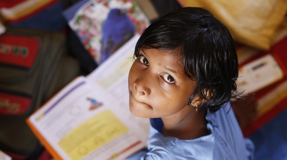Effect of COVID-19 on student's education: report