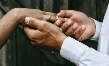 Interfaith marriage in Kerala declared invalid; two priests censored for not following church laws