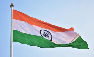 Anti-conversion laws spreading across India