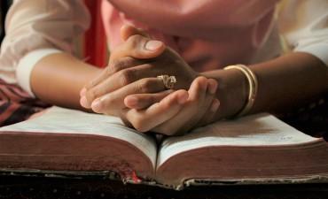 Officials in Karnataka ban Christians from holding worship gathering