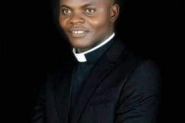 Priest kidnapped and killed in Nigeria