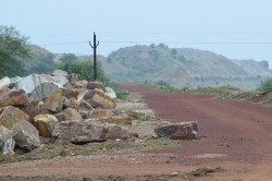 Christians persecuted in Odisha assert their faith in Christ