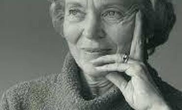 The faithful life of Elisabeth Elliot continues to set a challenging example of discipleship