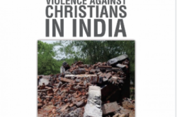 Half yearly report from EFI documents 145 instances of atrocities against Christians