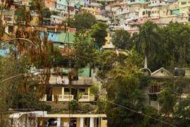 Gang behind kidnap of missionaries in Haiti demands $17m