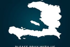 Christians asked to fast and pray for missionaries kidnapped in Haiti