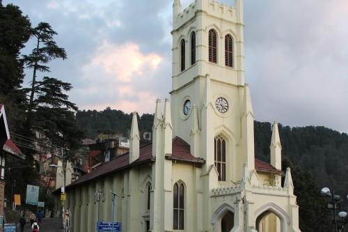 Church flourishing amid persecution and COVID-19 lockdown - report