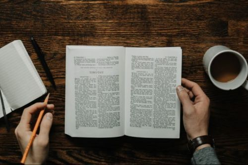 Do we need to change the Gospel to speak to today's world?