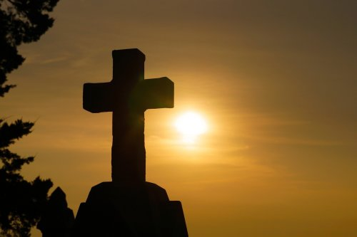 Christian boy set ablaze for his faith deemed 'very critical;' family refused to 'forsake Christ' despite threats